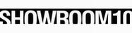 The SHOWOOM10 company logo
