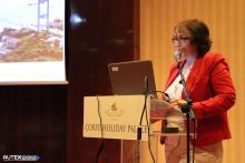 Prof. Fatma Kalaoglu - ITU