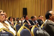 Photo of Plenary 1