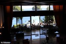Corfu Holiday Palace photos