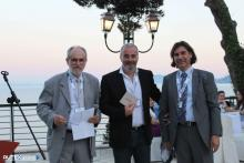 Gala Dinner at Corfu Holiday Palace photos - 30 May 2017 (Part 1)