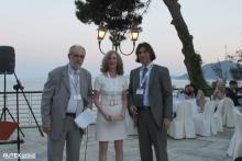 Gala Dinner at Corfu Holiday Palace photos - 30 May 2017 (Part 2)