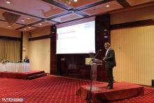 Thomas Nasiou (Plenary 3)